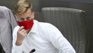 Turnhoutenaar en Vooruit-fractieleider Hannes Anaf (36) allicht aan hoofd PFOS-onderzoekscommissie
