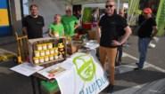 Natuurpunt verkoopt opnieuw honing uit Zelliks natuurgebied