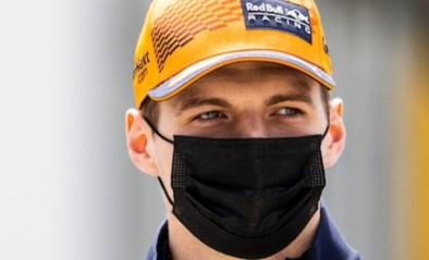 Max Verstappen vergroot zijn voorsprong in het F1-kampioenschap