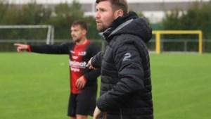 """VV Koekelare speelt galamatch tegen jarig KV Oostende, tot jolijt van nieuwkomer Jens Van Reybrouck: """"Droom gaat in vervulling"""""""