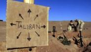 Kaartenhuis Afghanistan dreigt snel in te storten: Taliban in opmars nu VS sneller troepen terugtrekt