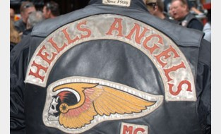 Hells Angel vraagt lichtere straf voor twee cannabisplantages en bezit van een arsenaal aan wapens