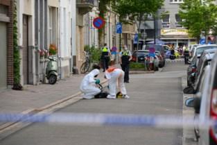 Verdachte van steekpartij in Borgerhout opgepakt