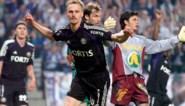 """Hannu Tihinen (ex-Anderlecht) zette Finland als technisch directeur op de voetbalkaart: """"Finnen zijn nooit bang"""""""