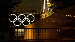 Steun voor Olympische Spelen bij Japanse bevolking neemt toe, al blijven meesten afkerig