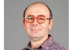 """Raadslid Pascal Demuysere (59) overleden aan kanker: """"Hij zal gemist worden"""""""