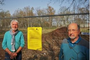 Padelvelden en tennisterreinen blijven doorn in het oog: 400 bezwaarschriften tegen nieuwe vergunningsaanvraag