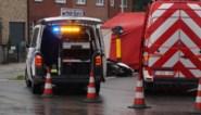 Bromfietser komt om het leven bij dodehoekongeval met vrachtwagen