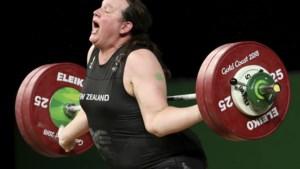 Primeur! Nieuw-Zeelandse gewichthefster als eerste transgender atlete geselecteerd voor Olympische Spelen