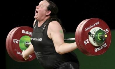 Primeur! Nieuw-Zeelandse gewichthefster als eerste transgender geselecteerd voor Olympische Spelen