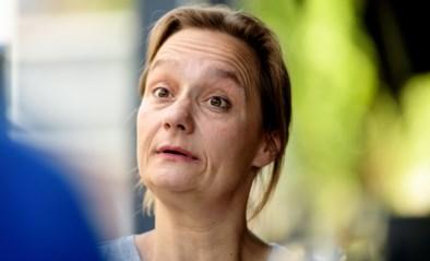 Erika Vlieghe denkt dat we volgende winter best opnieuw mondmaskers dragen