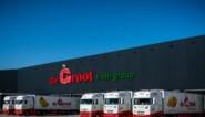 Nederlands fruitbedrijf doelwit van aanslagen na cocaïnevondst tussen bananen: meer dan 300 medewerkers moeten geweld vrezen