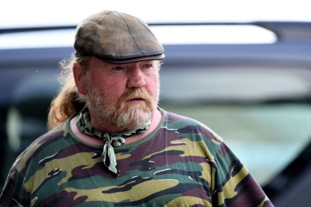 Limburgs parket opent strafonderzoek naar jager die lichaam Jürgen Conings vond