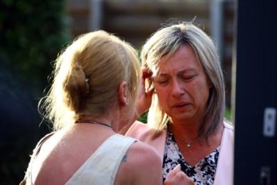 Vriendin van Jürgen Conings eerst nacht in cel opgesloten, dan kreeg ze te horen dat haar vriend dood was