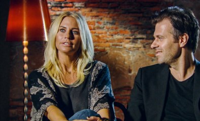 """Ellemieke Vermolen positief na breuk met Sergio Herman: """"Je leeft maar één keer, maak er dan het beste van"""""""
