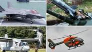 Van drones met raketten tot ultramoderne gevechtstanks en meer militairen: zo moet het Belgisch leger er in 2030 uitzien