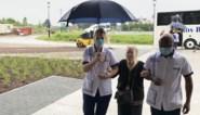 Mijlpaal voor De Bron: 35 bewoners verhuisd naar nieuwe zorgcampus
