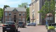 Proefopstelling in Zonhoven centrum: vanaf volgende maand twee afslagstroken afgesloten