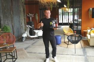 Kuzina en Kurt & Co nemen uitbating horecadeel Brouwerij Aerts in handen