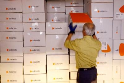 Kleren van C&A kan je voortaan bestellen bij Zalando en webwinkel wil nog meer grote ketens inlijven