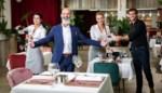 'First dates' zoekt Vlaamse tieners voor speciale editie