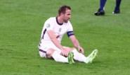 De Engelsen met Harry Kane op kop zijn zoekende op het EK: wat is er aan de hand?