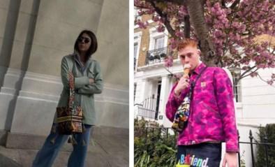 Hip op citytrip: met deze Instagram-tips kopieer je de streetwear van de grote modesteden