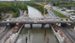 R4 gaat twee nachten dicht voor werken aan Bergwijkbrug
