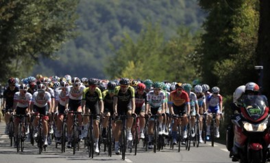 TOUR 2021. Wie staat zaterdag in Brest aan de start van de Tour? Bekijk hier alle bevestigde selecties, 22 landgenoten van de partij