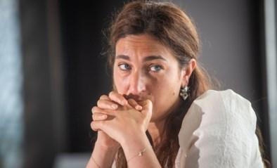 """Zuhal Demir over PFOS-affaire: """"Snel de boel opkuisen op kosten van vervuiler 3M"""""""