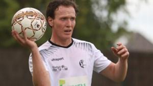 """Veldegem-trainer Patrick Van Insberghe ging shoppen bij ex-club SK Torhout: """"Een opportuniteit"""""""
