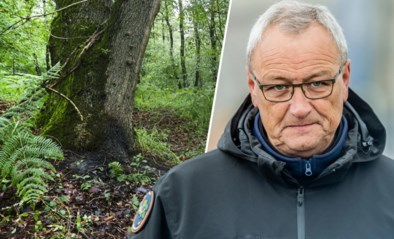 Hoe komt het dat plots twee mensen lichaam van Jürgen Conings ontdekken? En waarom werd daar niet gezocht? Alain Remue legt uit