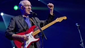 Raymond van het Groenewoud past voor 'Liefde voor muziek': hoe moeilijk is de zoektocht naar nieuwe deelnemers?