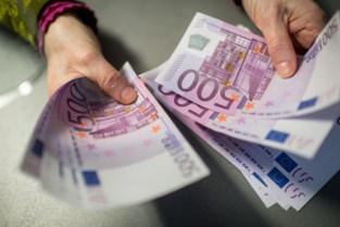 Dakloze krijgt 579.560 euro nadat Genkenaar hem in enkel schiet