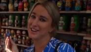 """Kat Kerkhofs doet opmerkelijke vondst op Russische markt: """"Dat is mijn man!"""""""