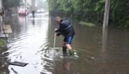 """Na heftige regenval en wateroverlast: """"Dringend tijd om te investeren in nieuwe rioleringen"""""""