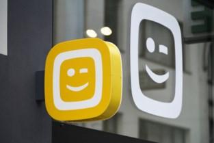 Bijna volledige dag geen Telenet Webmail en Yelo TV in heel Limburg door systeemfout