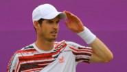 """Andy Murray keert voor het eerst sinds 2017 terug naar Wimbledon: """"Hopelijk niet mijn laatste keer"""""""