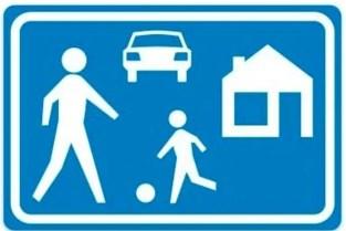 """Steenstraat volledig omgetoverd tot veilige woonerf: """"Auto is er vanaf nu ondergeschikt"""""""