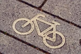 Achttien bestuurders beboet voor inhalen fietsers in fietsstraten Antwerpen