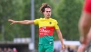 Oostende trapt voorbereiding (in retro truitjes) af met 0-10 overwinning, ook Kortrijk wint