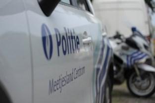 Politie houdt acties tijdens 'weekend zonder alcohol': twee rijbewijzen ingetrokken