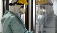 Coronacijfers nemen verder af: 450 besmettingen en 6 doden per dag