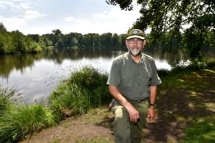 Wild in Bokrijk: 39 everzwijnen, 65 reeën en één luie bever