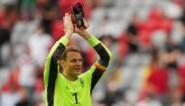 Gemeenteraad München wil stadion in regenboogkleuren verlichten voor komst Hongaren