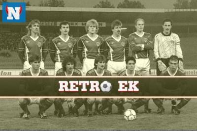 EK RETRO. Van topfavoriet naar paria: het laatste Joegoslavische elftal moet Zweden verlaten nog voor het EK van 1992 begint