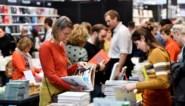 Boeken toe voor Gent: nieuwe boekenbeurs verhuist naar Kortrijk