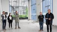 """Ziekenhuis Sint-Maarten maakt plaats voor 172 studentenkoten: """"Wij zijn goedkoper dan Leuven"""""""