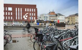 Jaar voorwaardelijke celstraf voor fietsendief