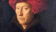 Zijn geboorteplek is al eeuwen voer voor speculatie, maar brief van de paus schept duidelijkheid over verleden van Jan Van Eyck